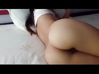Mai phuong part 2 more on girlshowcamx top