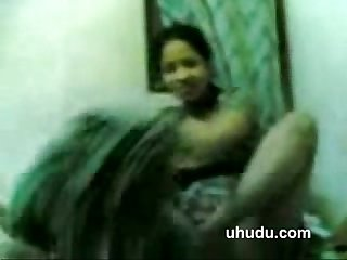 Bangladeshi college girl fucking and moans