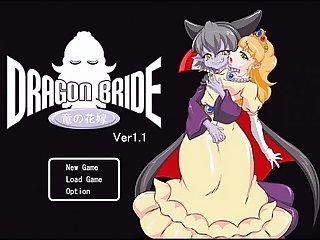 Let s play dragon bride part 3