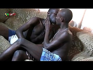 Hot and horny blacks