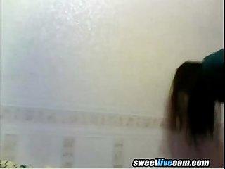Kendall jenner webcam solo look alike masturbation