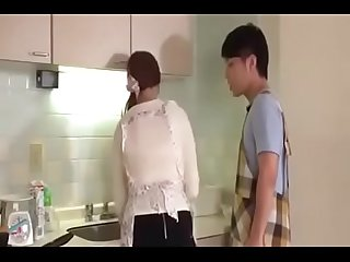 Full hd japan porn colon zo period ee sol 4mpbv japanese milf rina koda vs 3 young cocks