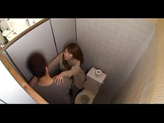 Japanese Girl Fuck In The Public Restroo- Watch Full: http://gojap.xyz