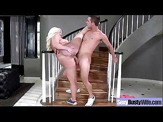 Hardcore sex with lpar alura jenson rpar sluty mature lady with bigtits clip 02