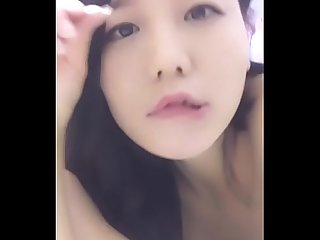 sexy asian girl on cams - More sexgirlcamonline.site