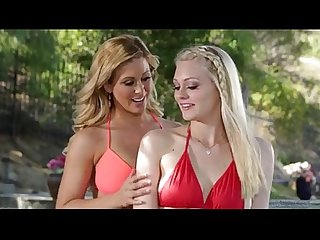 Mommys girl cherie deville and alli rae www lesbianvidsfree ml