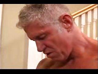 Derek steel muscle moving co