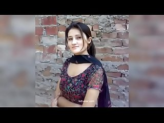 Indian girls sex with tailor vert vert hindi sex audio story