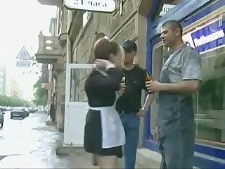 russian schoolgirls - MORETEENPLEASE.COM