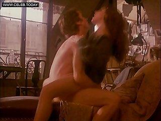 Elsa zylberstein topless Sex scenes metroland lpar 1997 rpar