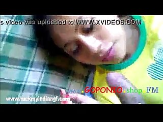 Dental girl tanzina tabassum antora sucking bf coack hot