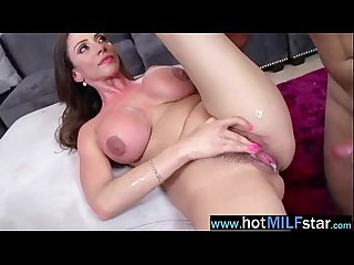 Mamba big cock to ride on cam for nasty hot milf ariella ferrera mov 05