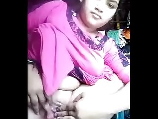 Hot Indian sexy girl