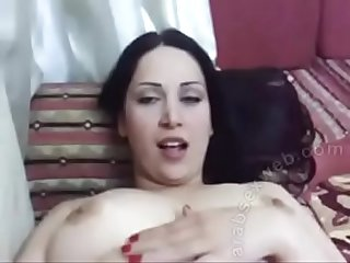 Xnxx4arab com