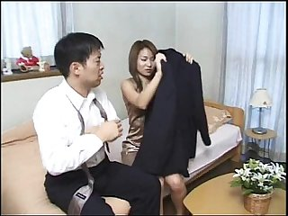 Hot japanese girl hhh 22 03
