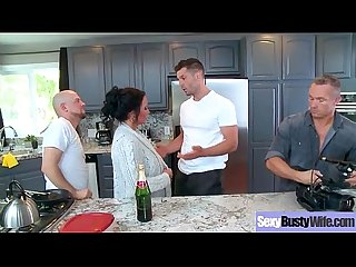 ashton blake busty milf like hard style sex on camera video 05
