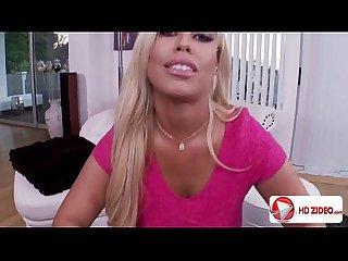Bridgette B big tits Hd porn