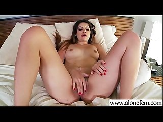 Using Sex Things Till Climax By Amateur Cute Girl (roxy lotus) movie-26