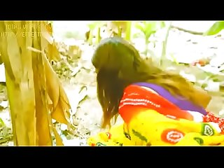 Tamil girl Peeing and pissing