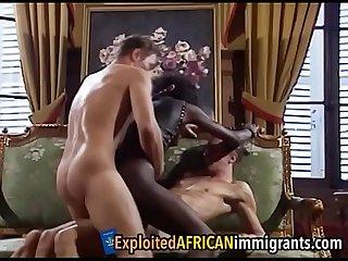 exploitedafricanimmigrants-4-1-217-EAI-16-1-215-2-VTS-3-4-2