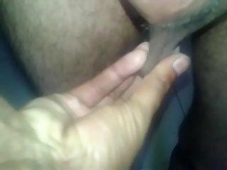 Hijra sex