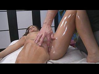 Massage porn pic