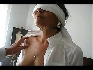 Ma video 59