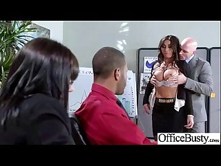 stephani moretti busty slut office girl like hardcore sex mov 30