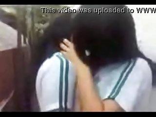 desi lesbian sex in college campus - XVIDEOS.COM
