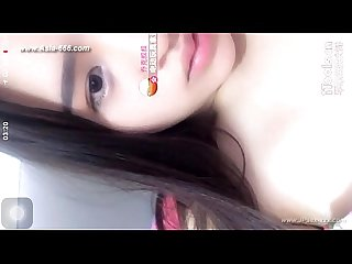 Chinese teens live chat with mobile phone 1
