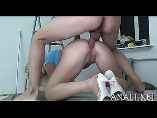 Free juvenile porn vidios