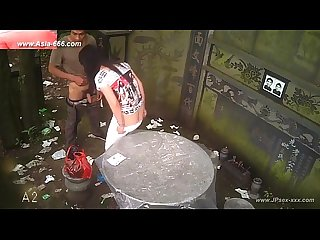 Peeping chinese man fucking callgirls 24