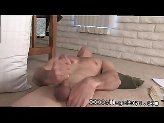 Free fat hood Mobile gay porn full length he got indeed loud as that