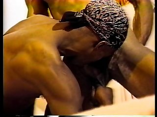 Vca gay black all american 01 scene 5
