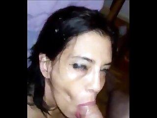 haceme el orto metemela que pija argentina pidiendo que le rompan el culo
