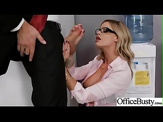 Hardcore sex in office with huge boobs girl lpar jessa rhodes rpar vid 12