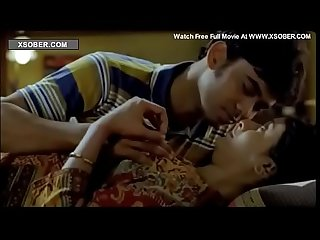Desi Threesome from Bengali Movie