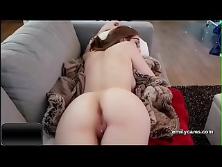 18videoz brother and sister having fun when parents are not home stepsister