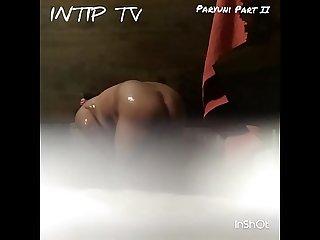 Paryuni part2