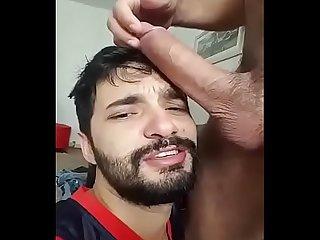 Gay Gostoso