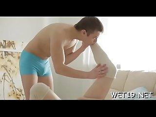 Juvenile european porn