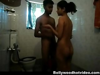 Arpita desi girl hot sex video