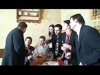 Di nascosto al ristorante lpar full porn movie rpar