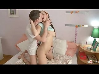 Russian teen full sex www sex2porn tk