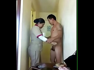 Mexican boss fucks office cleaner instagram period com sol soutsox