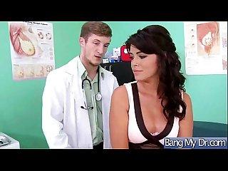 ava dalush hot slut patient get hard sex treat from doctor movie 07