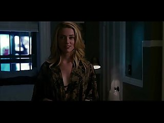 Amber heard in syrup 2014
