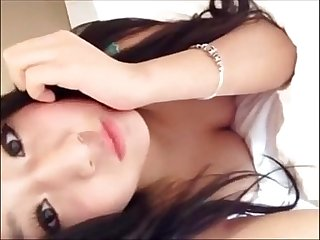 hot girl korean thu dam