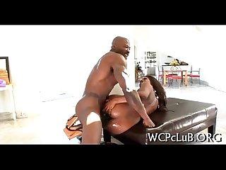 Dark hd porn