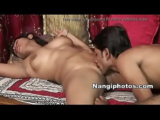 Indian teen boobs and pussy licking nangiphotos com